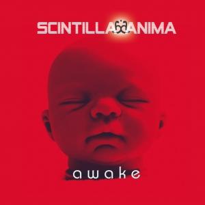 Awake [EP]