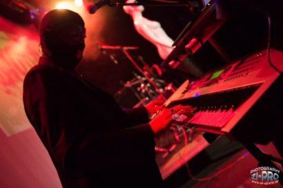 Live 2014-05-24 – 07