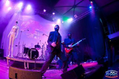 Live 2014-05-24 – 10