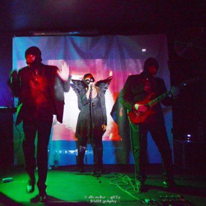 Live 2015-06-17 – 1