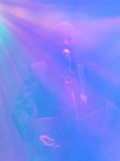 Live 2013-09-21 – 4