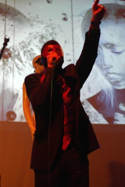 Live 2013-12-13 – 2